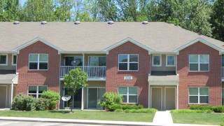 Forest Ridge Apartments In Indianapolis In Forrent Com - STAMP3