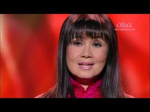 Liên Khúc Mùa Xuân Đầu Tiên  |  Asia 60  | Trung Tâm Asia