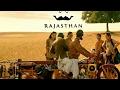 Rajasthan Tourism Ringtone Part 1