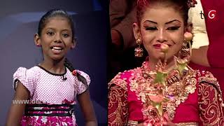 Derana Dance Unlimited2017-04-09