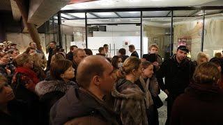 видео Ипотека от банка «Связь-Банк» в Москве