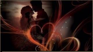 Dance with me Johnny Reid traducere romana