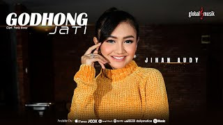 Download lagu Jihan Audy - Godhong Jati (Official Music Video)
