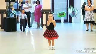 Laung Laachi  remix child  version laung Laachi  superhit  song long lachi