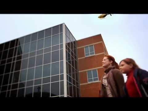 MedStar Health Commercial: What If...