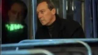 Василевский - одинокий мужичок-.wmv