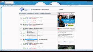 How to download music from mp3skull