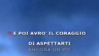 Laura Pausini - Celeste  (demo-Cori)