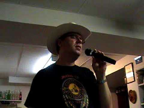 Then They Do Trace Adkins ! sung by palletman65