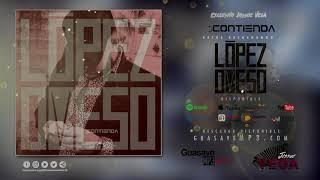 La Contienda - López Obeso (Versión Norteño) (Estudio 2018)