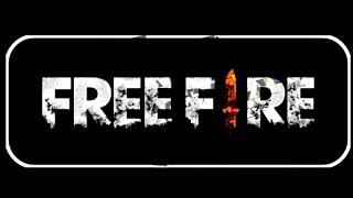free fire ringtone    free fire ringtone 2021    free fire ringtone song