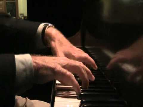 Reverie / Traumerei, From Kinderszenen : Edward Rosser Plays Schumann