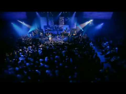 Hillsong United - There Is Nothing Like...