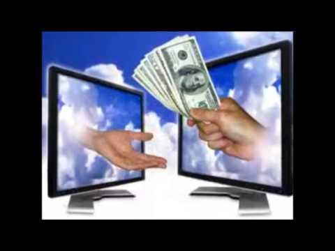 adptotal.pay.card-money-loans-no-credit-check