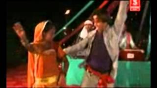 New+Bhojpuri+Ultra+Dance+Mix+By+DJ+Govind+Raj
