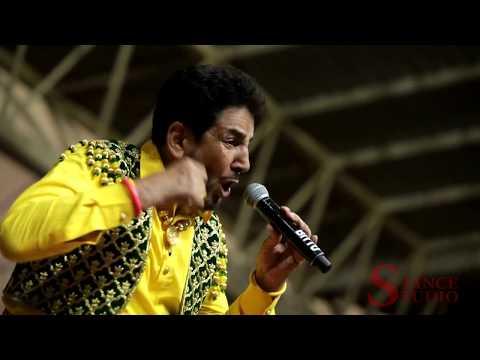Original Mela Baba Murad Shah Ji 02-05-2018 Live Performance By   GURDAS MAAN  4