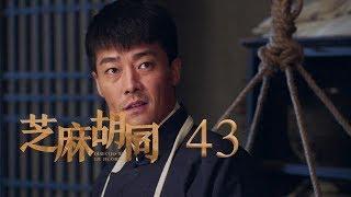 芝麻胡同-43-memories-of-peking-43-何冰-王鷗-劉蓓等主演