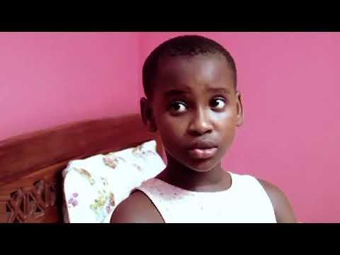 Download Jamila Na Pete Ya Ajabu Part 2 Bongo Movie