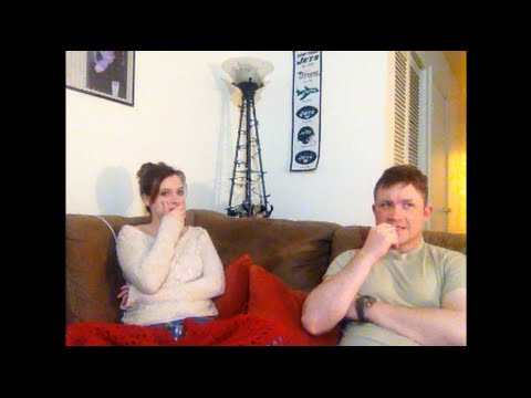 """Download Bates Motel 3x07 """"The Last Supper"""" Reaction"""