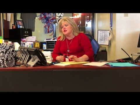 West Carter Multimedia (Robin Adkins)