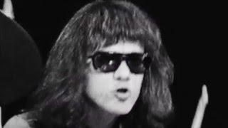 Propeller - Turn On the Radio (The Ramones Song)