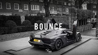 """Bounce"" - Storytelling Rap Beat 