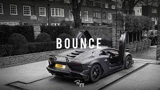 bounce storytelling rap beat free trap hip hop instrumental music 2017 luxray instrumentals