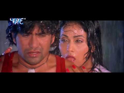 दिल के मामला बा ● Maine Dil Tujhko Diya ● Dinesh Lal & Pakhi Hegde ● Bhojpuri Hit Songs 2016 new