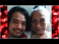 Vlog # 1 | Alzheimer's Disease | The Beginning of a new challenge