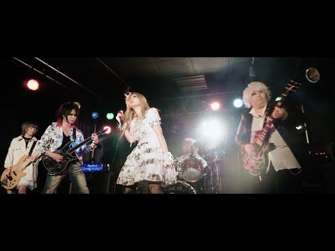 【MV】BLACK MARIA「〜零〜」新体制アレンジver.
