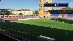 Eskilstuna United vs ÖSK vs 2019-08-31