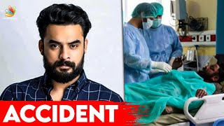 Tovino Thomas admitted in ICU | Kala, Minnal Murali, Maari 2 | Latest Malayalam News