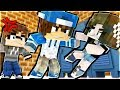 Minecraft Private BULLY HURTS GIRLFRIEND Minecraft Roleplay mp3