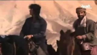 """""""رامبو"""" يستعد لقتال تنظيم #داعش في فيلمه الخامس"""