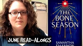 JUNE READ-ALONG & BUDDY READS Thumbnail