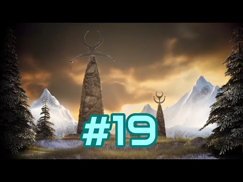 Sparkle Unleashed! Episode #Final (19) : End of the Adventure |