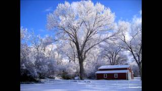 Winter Wonderland (Cover of Michael Buble)