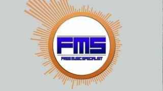 E-Dubble - Sidelines Freestyle Friday #12 (Hip-Hop)