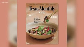 Houston restaurants among best new BBQ joints in Texas