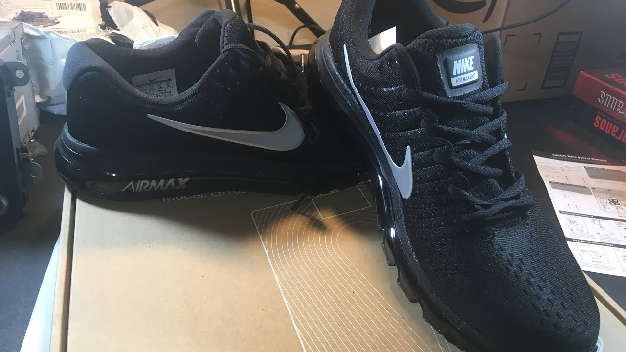 DHgate Nike Air Max Review - Chinese