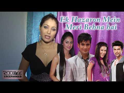 Ek hazaaron mein meri behna hai last episode 2013 video