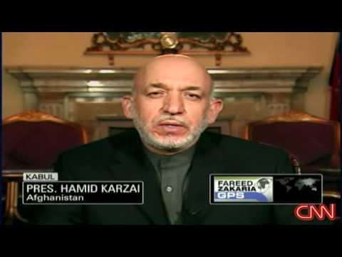 Afghan election runoff