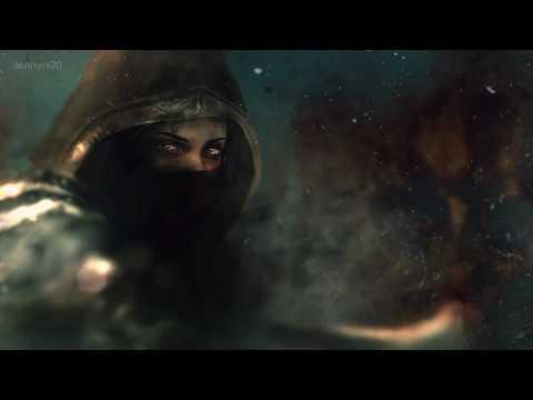 Audiomachine   Akkadian Empire Paul Dinletir Remixyoutube com