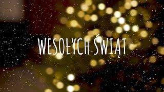 Wesołych Świąt - Wyższa Szkoła Bankowa Gdańsk