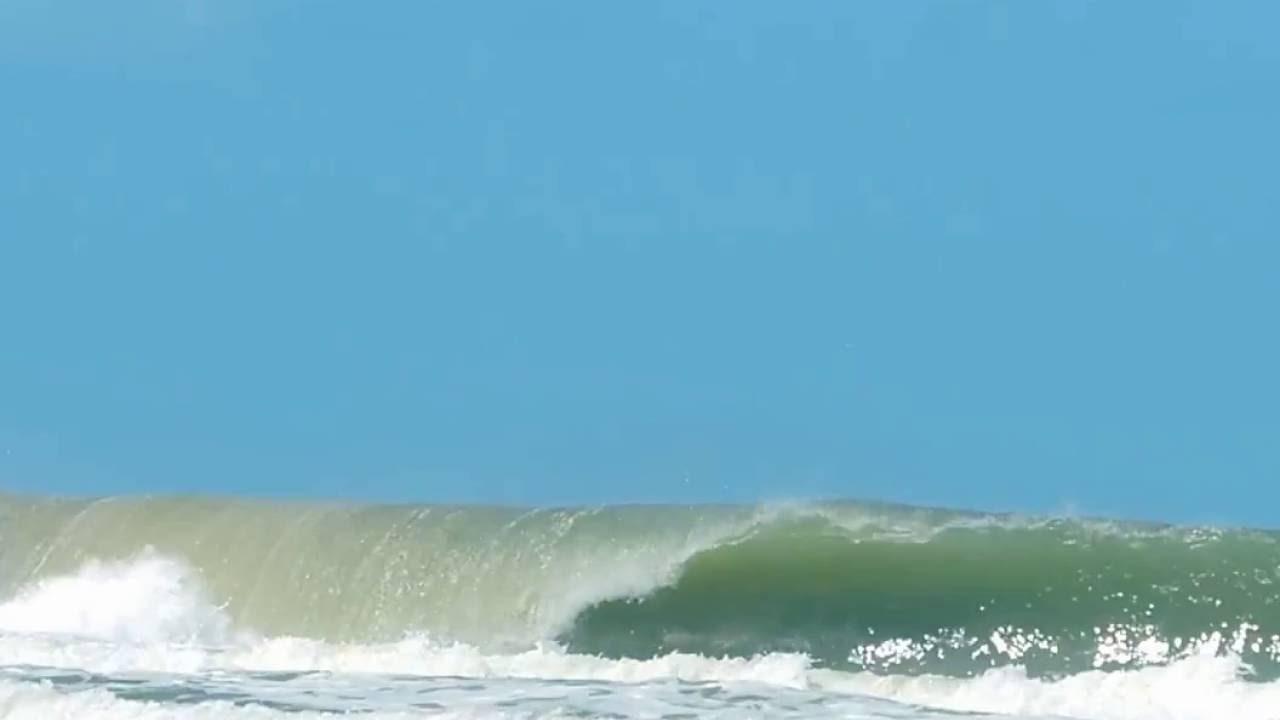 Surf Termas