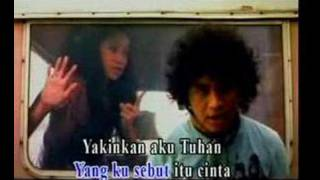 Download lagu Nidji Hapus Aku