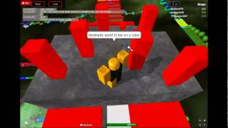 Roblox: [10new]Longest Obby [580 Stages] Part 4