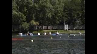 чемпионат украины по гребле на байдарках и каноэ среди спорт школ Flat water Canoe ukraine 2015(, 2015-08-06T07:29:31.000Z)