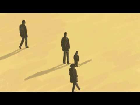 Discografia De Rkm Y Ken-Y Descargar