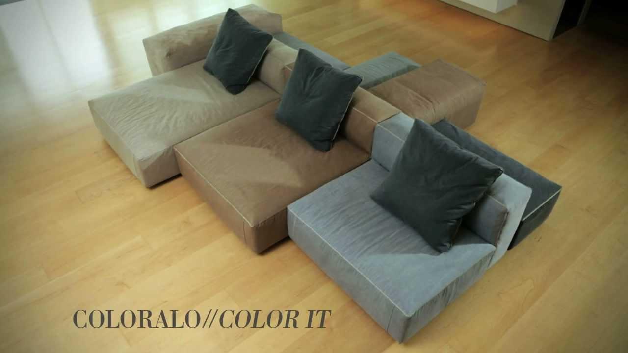 Sofa Blo Us By Désirée